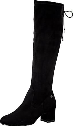 premium selection da1e4 eff07 Schuhe von Tamaris®: Jetzt ab € 29,95 | Stylight