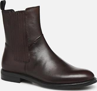 buy popular fc4da b6789 Vagabond Ankle Boots: Bis zu bis zu −62% reduziert | Stylight
