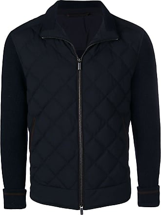 872fff5c Ermenegildo Zegna® Winter Jackets: Must-Haves on Sale up to −60 ...