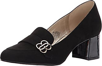 1a0dfc1fdf Black Bandolino® Leather Pumps: Shop at USD $44.21+ | Stylight