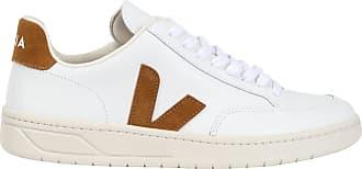 Veja CALZATURE - Sneakers & Tennis shoes basse su YOOX.COM
