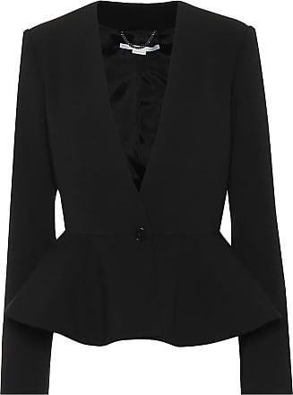 Stella McCartney Stretch wool jacket