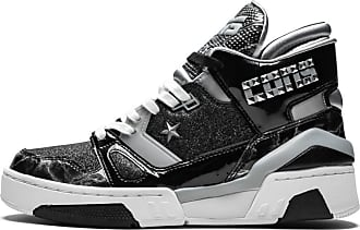 Converse Erx 260 Mid Just Don Metal - Size 5.5