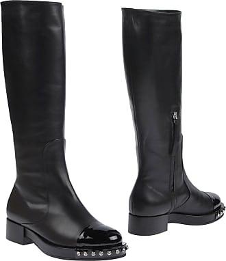 N°21 SCHUHE - Stiefel auf YOOX.COM