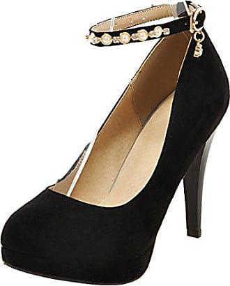 7c6af3d11eb19 Plateau High Heels von 10 Marken online kaufen | Stylight