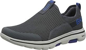 Chaussures Pantoufles Skechers : Achetez dès 20,58 €+ | Stylight
