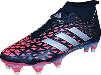 Adidas ACE 17.3 Primemesh SG Stollenschuh rot ftwr white