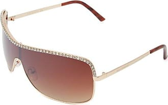 65524a5a088 Rocawear® Sunglasses  Must-Haves on Sale at USD  11.62+