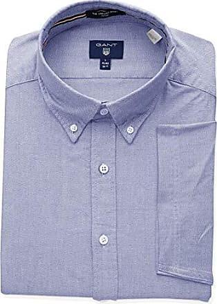 672cdfb15 GANT® Shirts − Sale: at USD $30.45+ | Stylight