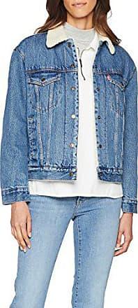 Vestes Levi's® : Achetez jusqu''à −50% | Stylight