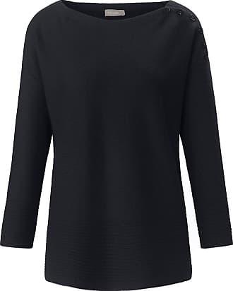 include Pullover 3/4-Arm include schwarz