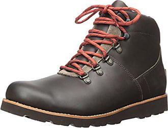 6753c123d31 UGG Snow Boots for Men: Browse 20+ Items | Stylight