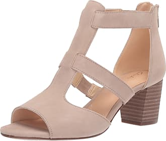 288cfb9776b65c Clarks® Heeled Sandals − Sale  at £44.00+