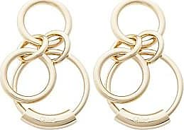 d882c19911f5 Chloé® Jewellery − Sale  up to −60%