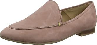 Joules Womens Lexington Loafers, Brown (Dusty Rose Dustyrse), 7 UK 40/41 EU