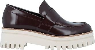 toller Rabatt für klassischer Chic neueste trends Paloma Barceló Schuhe: Sale bis zu −65% | Stylight