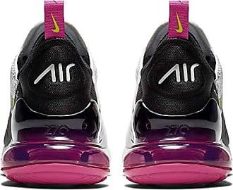 3 Gründe, warum wir Nike Air Max Sneakers immer lieben