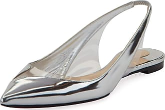 best sneakers a2379 39781 Christian Louboutin® Ballet Flats: Must-Haves on Sale at USD ...