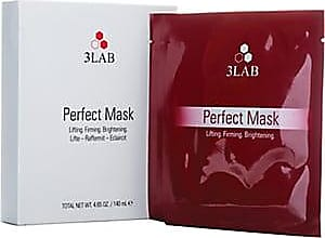 3Lab Womens Perfect Mask