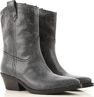 new style 85931 87dac Scarpe Janet & Janet®: Acquista fino a −68% | Stylight