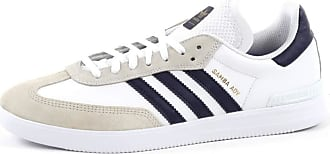 adidas Originals Samba ADV White