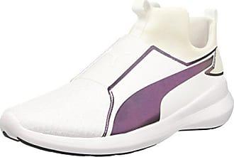 Sneakers Alte Puma da Donna | Stylight