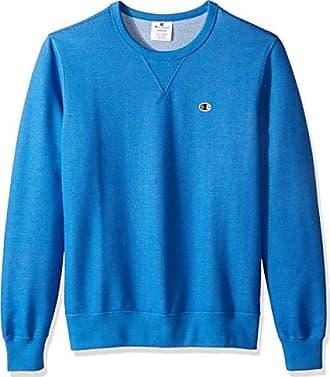 b8f586c37658 Champion Life Mens Crew Neck Sweatshirt (Limited Edition)