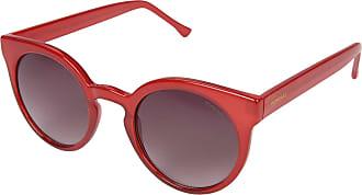 Komono Óculos de Sol Komono Lulu (Vermelho)