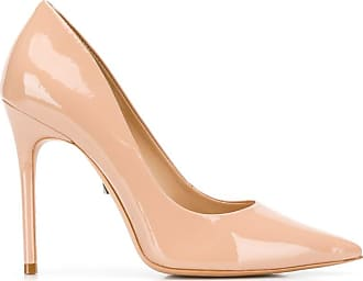 1eee22bf907 Women's Schutz® Shoes: Now up to −60% | Stylight