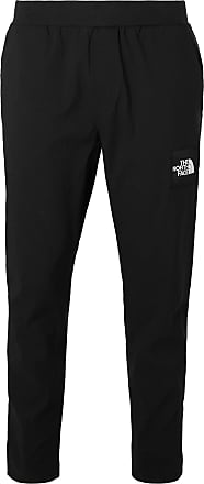 Track Pants voor Heren </p>                                             </div>                 </div>             </div>         </div>                   <!--eof Product Price block -->          <!--bof free ship icon  -->                 <!--eof free ship icon  -->          <!--bof Product description -->                     <div id=