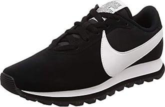 W Black 5 Femme Pre Summit Multicolore White Compétition de 002 Chaussures Love x Running EU 36 Nike O qSCdS