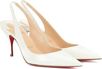 d5f07c41699 Christian Louboutin® Heels  Must-Haves on Sale at £490.00+
