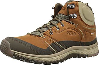 c6cb4e2fbeb2a Keen Hiking Boots for Women − Sale: up to −50% | Stylight