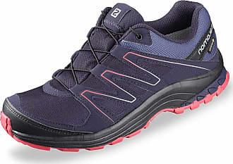 Salomon Sneaker für Damen − Sale: bis zu −38% | Stylight