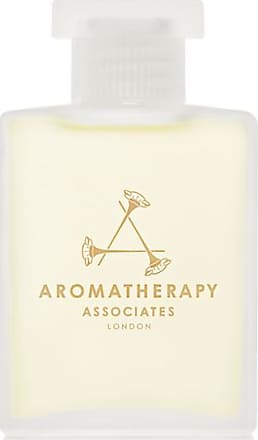 Aromatherapy Associates Support Breathe Bath And Shower Oil, 55ml - Colorless