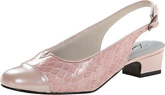 0279adee9a0 Trotters® Slingback Pumps  Must-Haves on Sale up to −31%