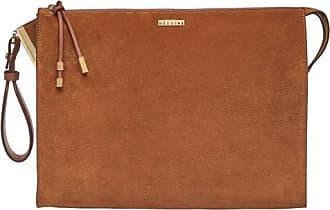 Maison Héroïne Handtasche Damen, Iva Tablet, Couro