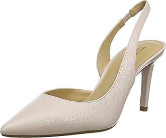 5897bc42ad43 Michael Kors Lucille, Scarpe da Sposa Donna, Rosa (Soft Pink 187),