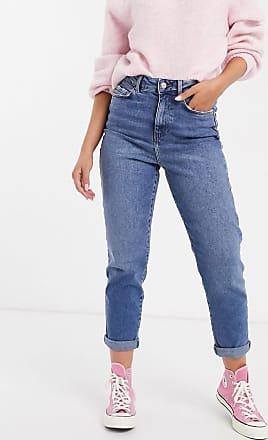Pantalons New Look pour Femmes Soldes : jusqu'à −74
