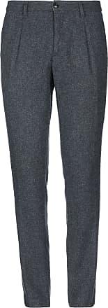 Wool 172 HOSEN - Hosen auf YOOX.COM