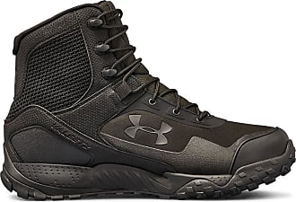 3a6d8fd1680 Under Armour® Hiking Boots: Must-Haves on Sale up to −25% | Stylight