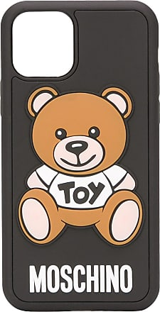 Women's Moschino Cell Phone Cases: Now up to −50%   Stylight