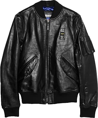 201505bbd Blauer® Jackets − Sale: up to −56% | Stylight