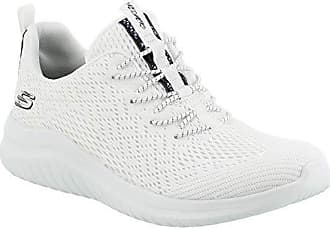 White Skechers® Sneakers: Shop up to −38% | Stylight