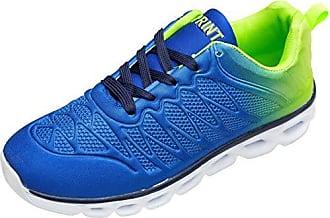 Gibra Sneaker für Damen − Sale: ab 12,99 € | Stylight