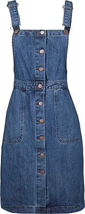 begrenzter Preis bieten viel neu kommen an Jeanskleider Online Shop − Bis zu bis zu −60%   Stylight