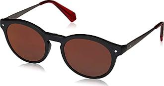 Polaroid Óculos de Sol Polaroid Polarizado Pld 6081/g/cs Oit/oz-49