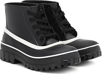 Givenchy Ankle Boots Glaston