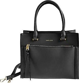 Damen Handtaschen in Schwarz von Romeo Gigli® | Stylight
