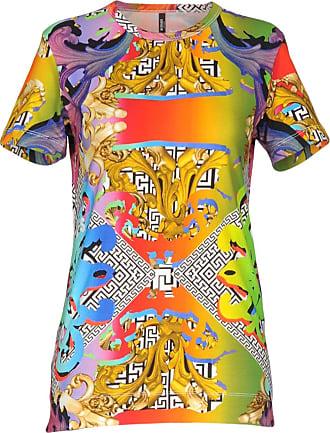 Versus TOPS - T-shirts auf YOOX.COM